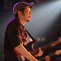 guitar-yujimuto