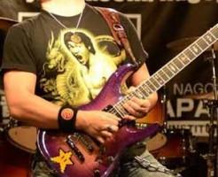 guitar-tuyoshihayashi