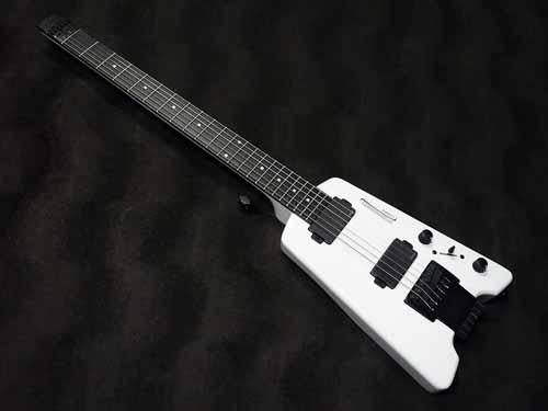 ギター スタインバーガー 05