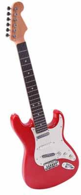 子供用ギター 01